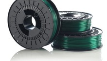 3D printer filament ABS material 3mm 1kg many colors for choose 100 new material environmental friendly