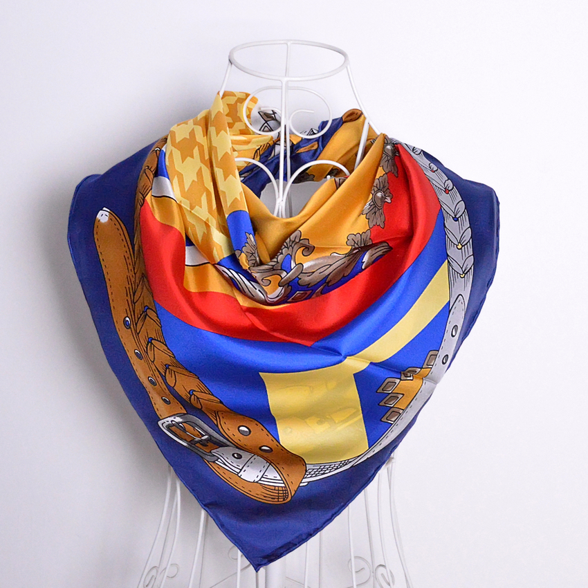 2012 the newest H style horse pattern, hot sale 100% silk twill square/ big square/scarf for spring, autumn,summer,winterОдежда и ак�е��уары<br><br><br>Aliexpress