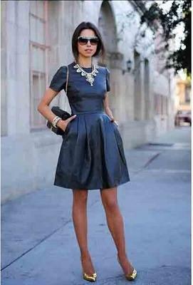 Женское платье Hi Holiday 2015 Midi Vestido Vestidos 140382 женское платье 2015 oficina vestido vestidos waqia