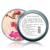 1 шт. Улитка Крем для Лица Увлажняющий Антивозрастной Крем Отбеливающий Для Лица Уход Акне Против Морщин Superfine Кожи уход