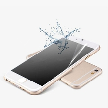Anti Glare Matte Film Cover Privacy Clear Explosion Proof Mirror Scratch Resistant Screen Protector for iPhone 6 4.7″ Protective