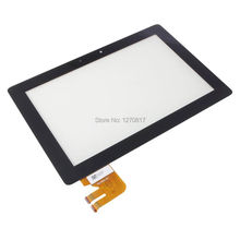 For Asus EeePad Transformer TF300 TF300T G01 Version Touch Panel Touch Screen Digitizer Glass Lens Replacement Repairing Parts(China (Mainland))