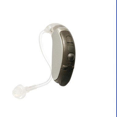 Gn Resound Price List >> Wholesale GN ReSound Pixel PL60 DI BTE Digital Hearing Aids Aid!-in Ear Care from Health ...