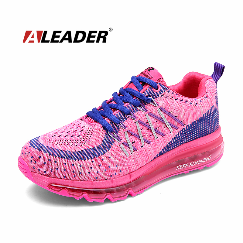 athletic running shoes 2016 breathable sport