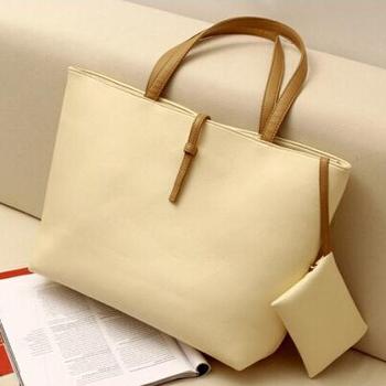 PROMOTION New 2015 Famous Designed Michaeled Bags Handbags Women Clutch Pew LEATHER Shoulder Tote Purse Bags Women Bag BK142