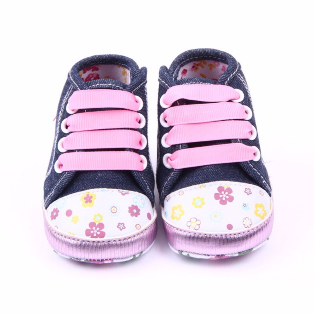 Popular Walking Shoes Baby Buy Cheap Walking Shoes Baby