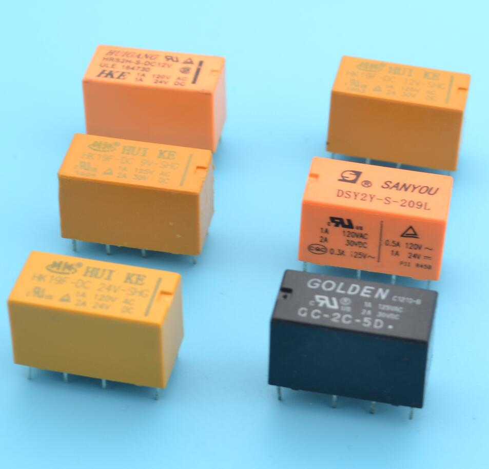 8 pole dpdt relay wiring diagram compra 1    pole    posici  n 12 pcb interruptor giratorio online  compra 1    pole    posici  n 12 pcb interruptor giratorio online