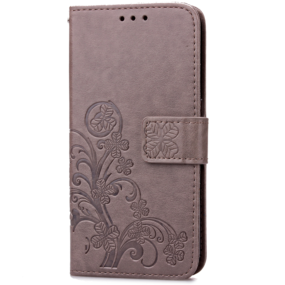 Retro Phone Cover For Sony Xperia Z3 D6653 L55T Accessories Wallet Stand Card Holder Luxury Flip Leather Cover for Sony Z3 Case(China (Mainland))