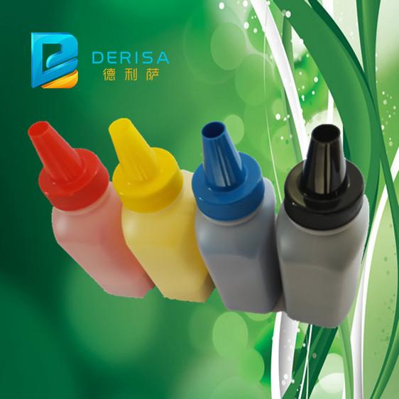 Toner Refill Kit Compatible For Samsung CLP-320, CLP-325, CLP-326, CLX-3180, CLX-318 color toner powder LT 407 Laser Printer(China (Mainland))