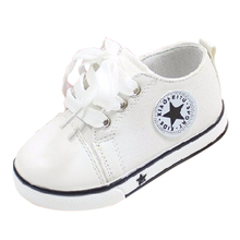 2016 new classic children girls and boys canvas shoes tendon at the end casual shoes lace solid color(China (Mainland))