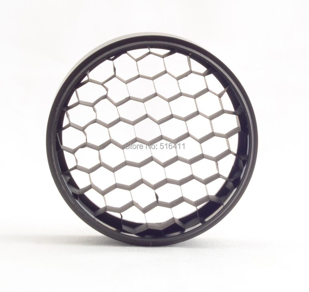 Установка оптического прицела None S & H VO ARD Leupold zeiSS SwarveiSki & . . Honeycomb Filter