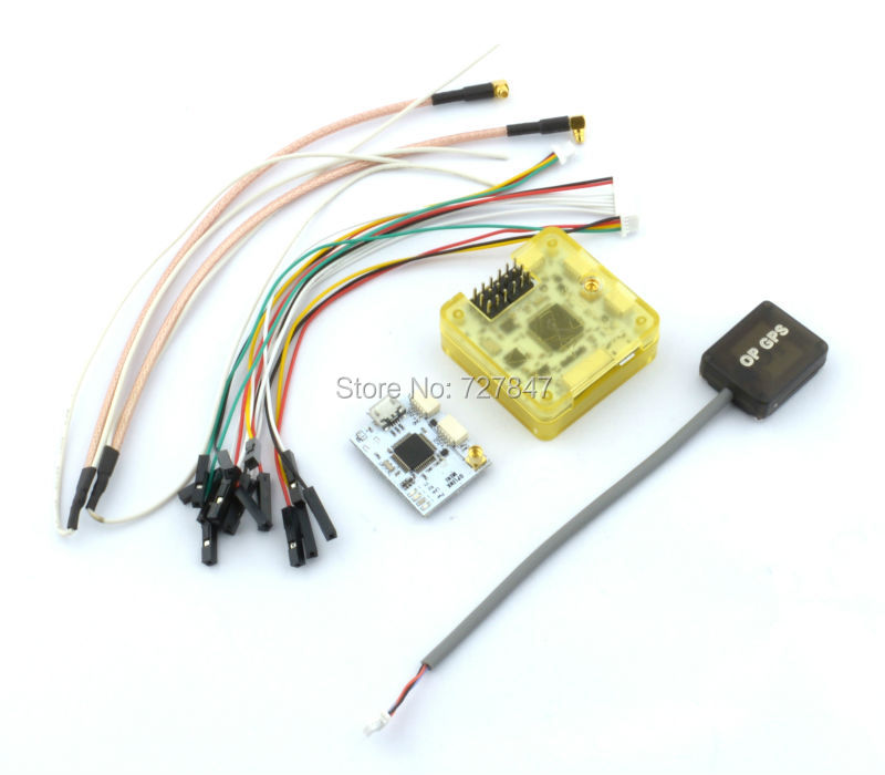Incremental Optical Rotary Encoder 400 Pulse 400 Ppr furthermore Ps3 Dual Shock Pcb furthermore Esp8266 Firmware Update in addition Chargers additionally 5 Channel Radio Remote Control. on remote controller tx or rx