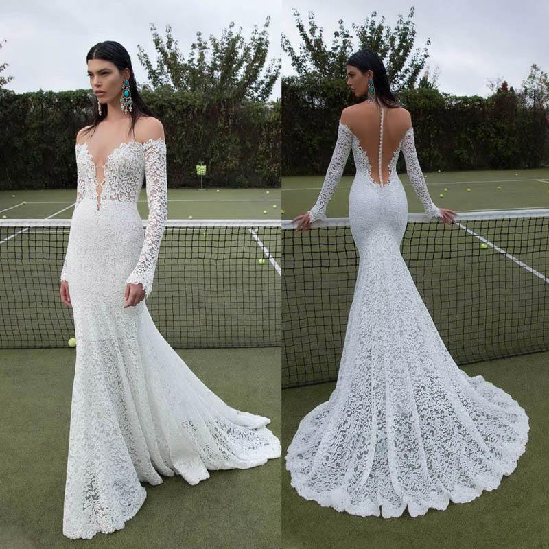 купить Свадебное платье Sarahbridal 2015 vestido noiva casamento WD011 недорого