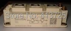 FF200R17KE3 igbt module<br><br>Aliexpress