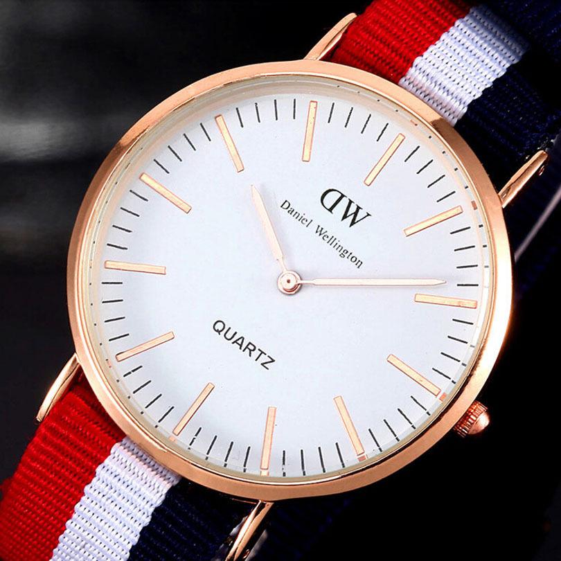 людям подойдут часы daniel wellington женские купить во владимире очень тонкий