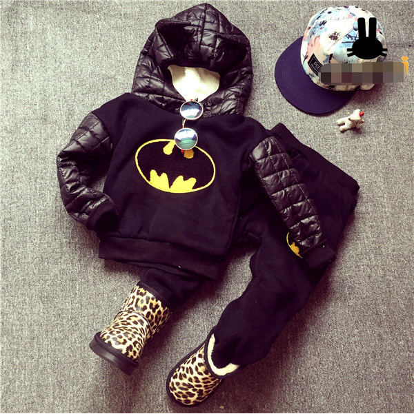 You searched for: batman girl clothes! Etsy is the home to thousands of handmade, vintage, and one-of-a-kind products and gifts related to your search. No matter what you're looking for or where you are in the world, our global marketplace of sellers can help you .