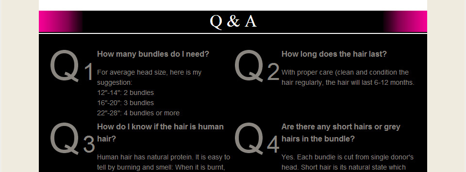 7A Sexy Formula Hair Products 1pc Mongolian Kinky Curly Hair Extension Single Donor Kinky Curly Virgin Human Hair Free Shipping