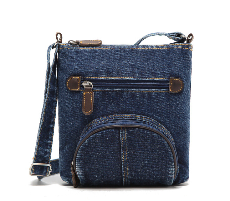 Excellent  Kors  Michael Kors Women39s Selma Gold Leather Mini Messenger Bag