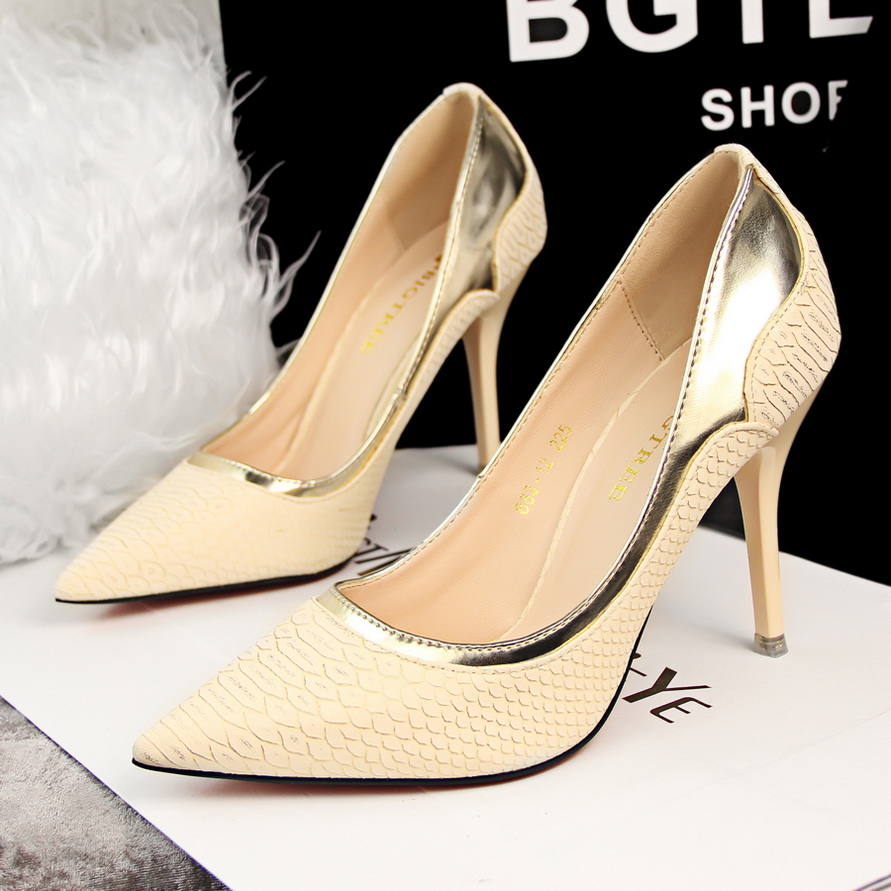 Fancy Dress Shoes For Women