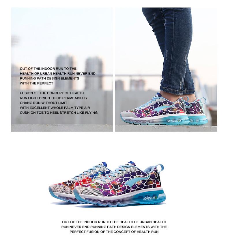 HTB1e7iMLpXXXXaNXXXXq6xXFXXXd - New Men Running Shoes Nice Run Athletic Trainers Man Red Black Zapatillas Sports Shoe Max Cushion Outdoor Walking Sneakers