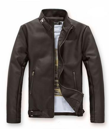 Мужские изделия из кожи и замши Brand new  2014j 9 мужские изделия из кожи и замши brand new 2015 coatspu 6xl 584hz105220