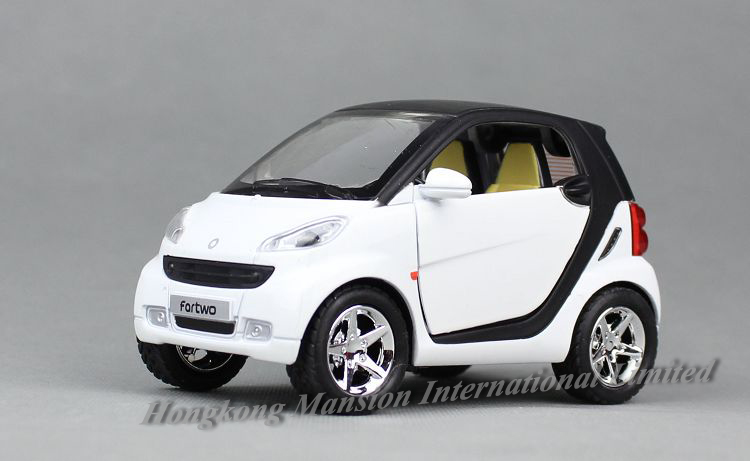 124 ForBenz smart fortwo (17)