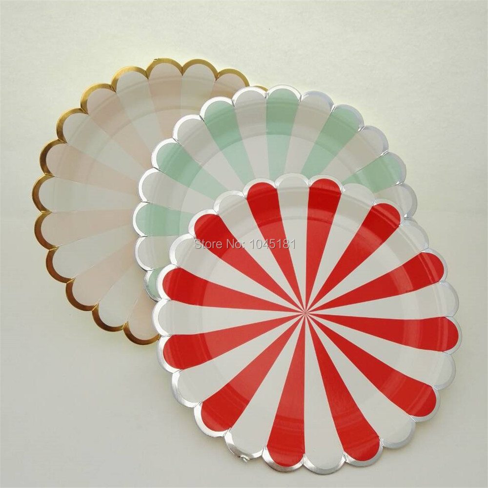 cheap paper plates for wedding Wedding napkins | discount wedding napkins wedding napkins | discount wedding napkins our paper napkins are personalized with your names and wedding date for free and they're available in a wide ann's offers cheap wedding napkins in designer styles you never thought possible for your.