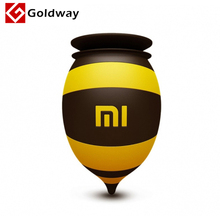 Original Xiaomi Little Bee Mobile Phone Silicone Stand holder For xiaomi M2 MI2S MI3 Red Rice hongmi Android Mobile Phone(Hong Kong)