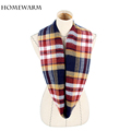 2017 Scarf Luxury Brand Scarves for Women Shawl Collar Winter Scarf Shawl Women s Scarf Designer