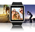 Smart Watch Bluetooth Wrist Watch Wearable Devices With Camera Support SIM Card PK For Android Phone