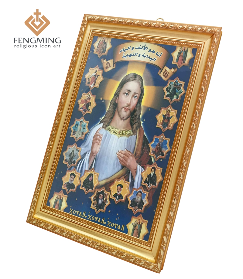 popular artwork framesbuy cheap artwork frames lots from