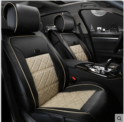 Good Special Car Seat Covers For Honda Accord 2014 2006