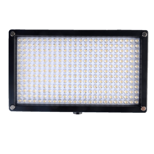 Здесь можно купить  LiShuai LED312A 312A LED Video Lighting KIT Dimmer 5600k On-Camera Light For Camcorder DSLR LiShuai LED312A 312A LED Video Lighting KIT Dimmer 5600k On-Camera Light For Camcorder DSLR Бытовая электроника