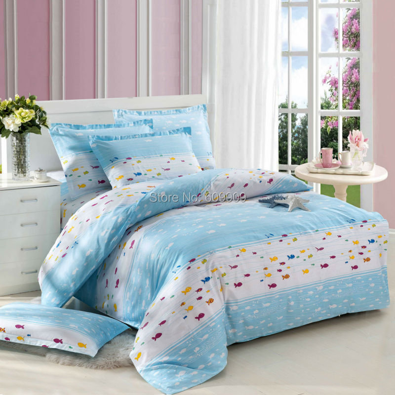 Sea Themed Bedding Bing Images