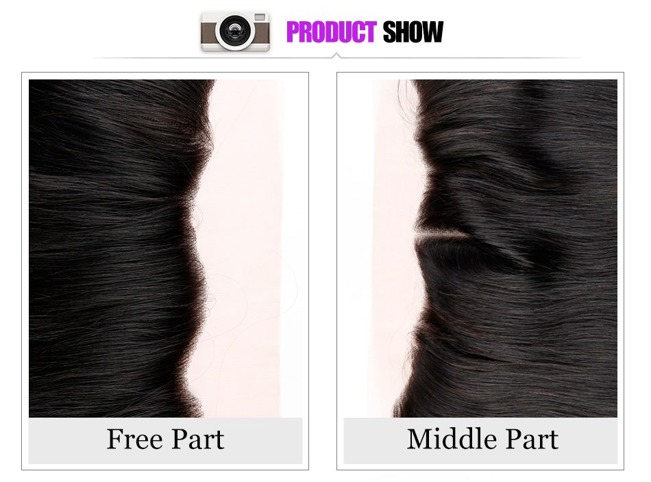 body wave human hair lace frontals (1)