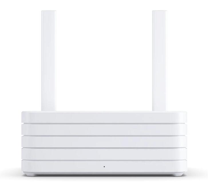 Original Xiaomi Router 1TB Storage(China (Mainland))