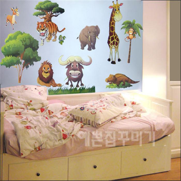 Tiger tiger sof de los clientes compras en l nea tiger - Dibujos para habitacion nina ...