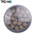 TC X 1 pcs Par36 LED Work Light Ultra Bright Flood Working Light Lamp 12V 24V