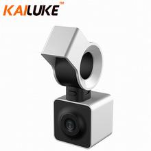 AutoBot Mini Car Camera GPS Wifi Car DVR Auto DVRS Dash Cam Video Recorder Navigation Night