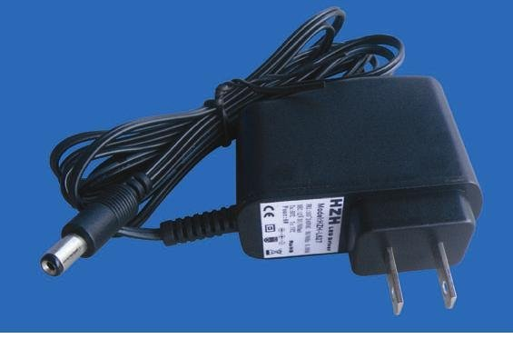 LED constant current driver;AC100V-260V input,2-6*1W/350ma output;CE ROHS approved