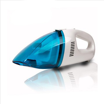 Free shipping Car vacuum cleaner car vacuum cleaner super high power wet and dry dual-use automotive supplies(China (Mainland))