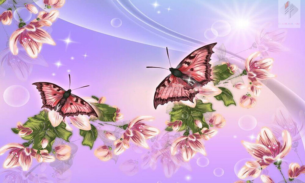 Diamond embroidery butterfly fly Diy diamond painting 3d square drill rhinestone pasted painting cross stitch Crafts Needlework