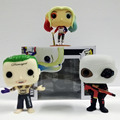 Funko POP Doctor Who Doctor Strange Vinyl Bobble-Head PVC Action Figure Collectable Model Toy Gifts cosplay Items for Decoration