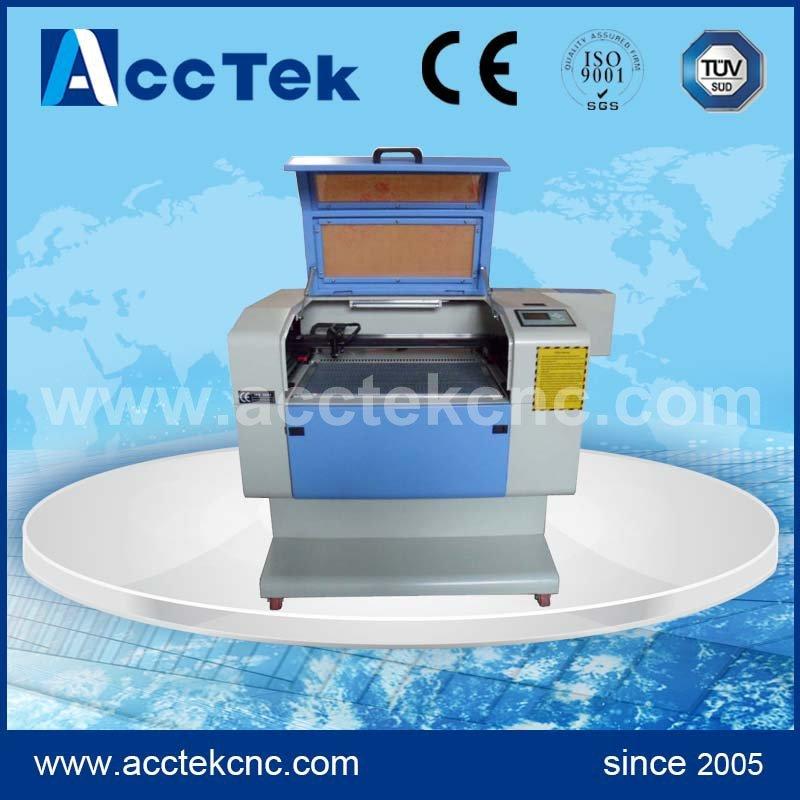 China good quality laser engraving controller / laser photo engraving(China (Mainland))
