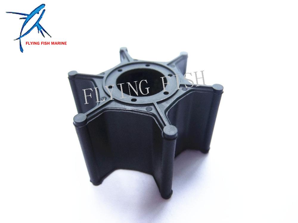 лодочный мотор сузуки 50df