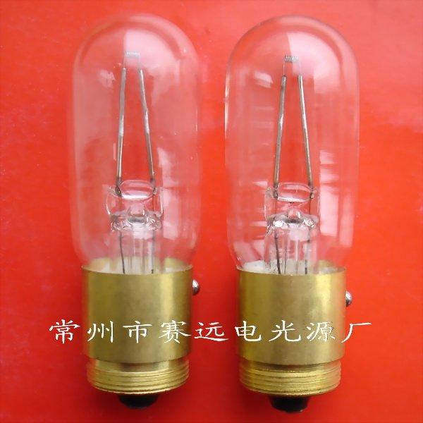 GOOD!Miniature lamp light 6v 30w Free shipping A667<br><br>Aliexpress