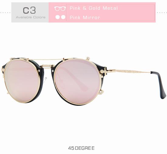 C5-Pink