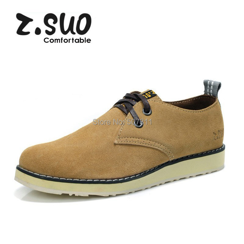 sale 2014 casual shoes suede sneakers
