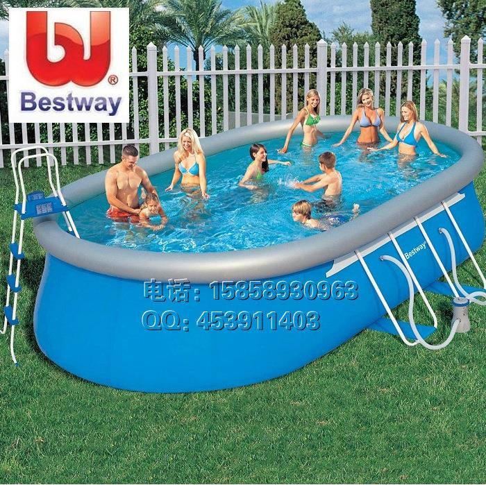2015 intex pool float havuz toys bestway inflatable. Black Bedroom Furniture Sets. Home Design Ideas