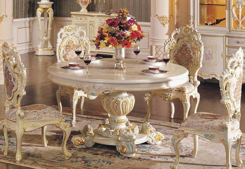 Cucine in stile barocco : ?ws ab test=searchweb ,searchweb &btsid=fd a ecae